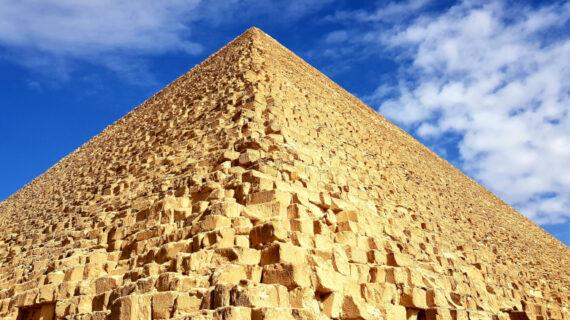 Cartea egipteană a morților – complet decodată!